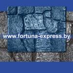 """Форма для штамповки по бетонной поверхности """"Брусчатка"""""""