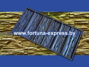 Форма полиуретановая «Горный сланец Мелкий». Цена: 52 руб.