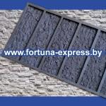 Форма для декоративного камня «Мозаика 3D»