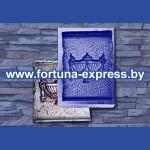 Форма для декоративного камня «Панно Корзина»