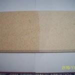 Камень натуральный - Дагестанский песчаник