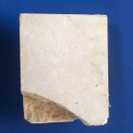 Камень натуральный - Доломит гладкий