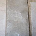Камень натуральный - Доломит серый без откола