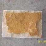 Камень натуральный - Доломит колотый